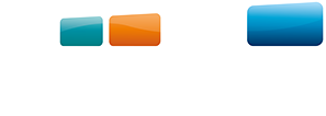 The Discovery Blog