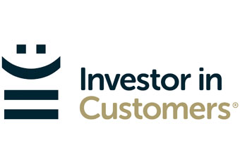 Investor In Customers