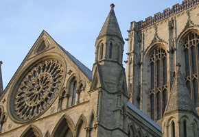 5 unmissable sights in York