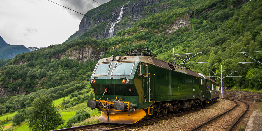 essential norway tours rail discoveries
