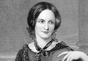 Explore the World of the Brontë Sisters