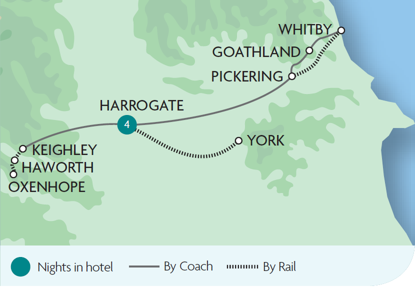 Yorkshire by Steam | Rail Discoveries on new york city on map, south carolina on map, usa on map, michigan on map, canada on map, australia on map, new jersey on map, washington on map, holland on map, spain on map, ireland on map, toronto on map, new brunswick on map, france on map, italy on map, texas on map, scotland on map, germany on map, nova scotia on map, virginia on map,