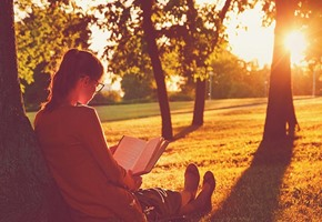 Top 5 Summer Reads for Travellers