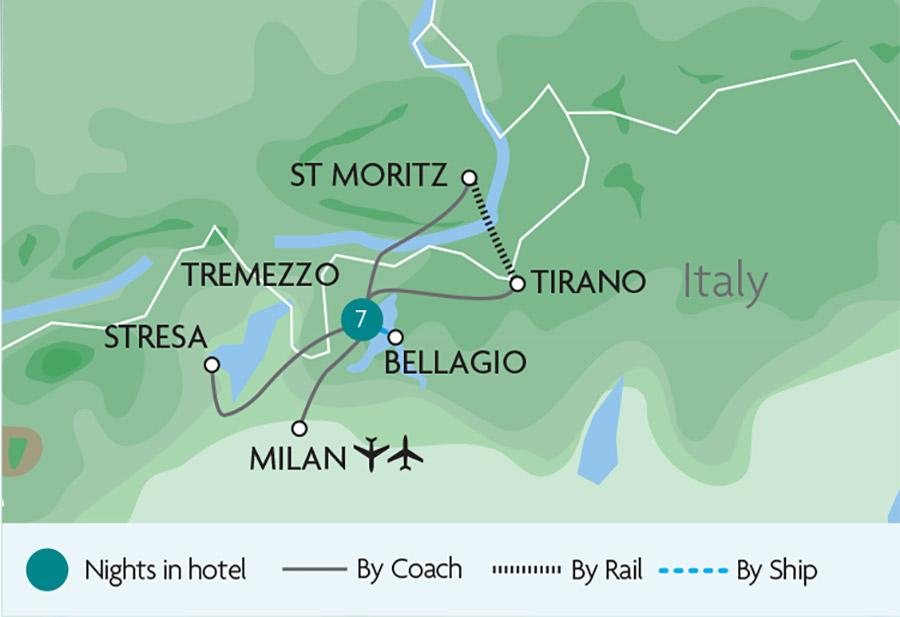 rd-cmf-lake-como-and-the-bernina-express Map Of Lake Como And Bernina Express Route on