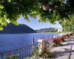 Lake Como All Inclusive - Villa Carlotta