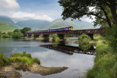 West Highland Railway
